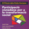 publicacio_ix_forum_gran