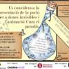 invitacio_Sant_Cugat
