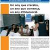 Educaccio01-02-03