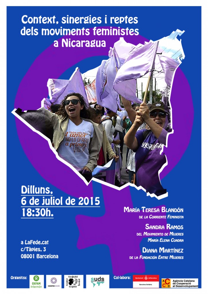 Cartel Nicaragua_DEFweb