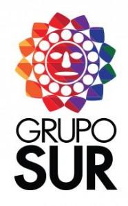 Grupo Sur