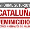 informe_cataluña_feminicidio_2014