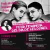 festa_feminista_8Marz