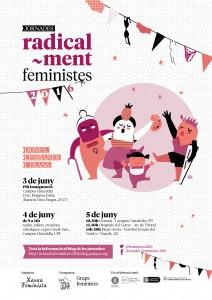 cartel_radical-ment_feministes