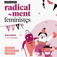 cabecera_radical-mentfeministes_web