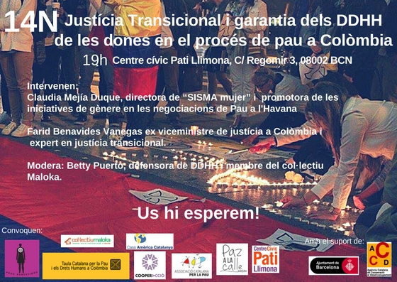 justicia-transicional-i-garantia-dels-drets-humans-de-les-dones-en-el-proces-de-pau-a-colombia-1