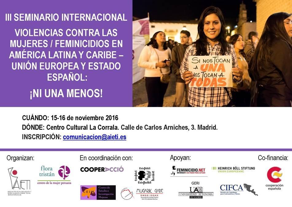 cartel-iii-seminario-internacional-violencias