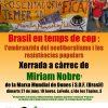 27-06-2017_MarxaMundialdeDones_xarla MNobre