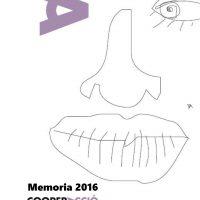 Memoria2016_portada