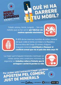 minerals_mobilesocialcongress2017