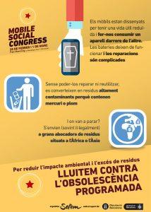 obsolescenciaprogramada_mobilesocialcongress2017