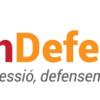 som_defensores_header