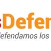 somos_defensoras_header