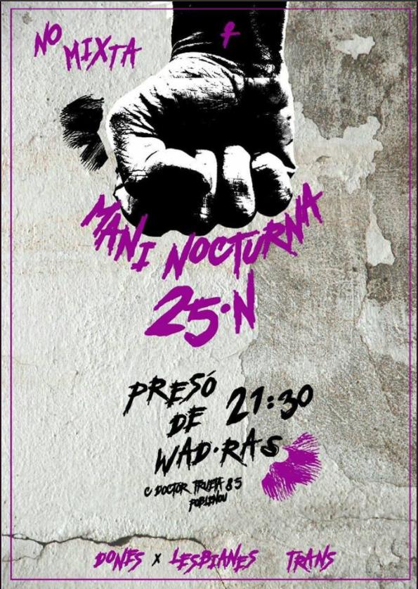 ManiNocurna25N