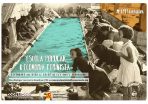 cartel_Tarragona2018