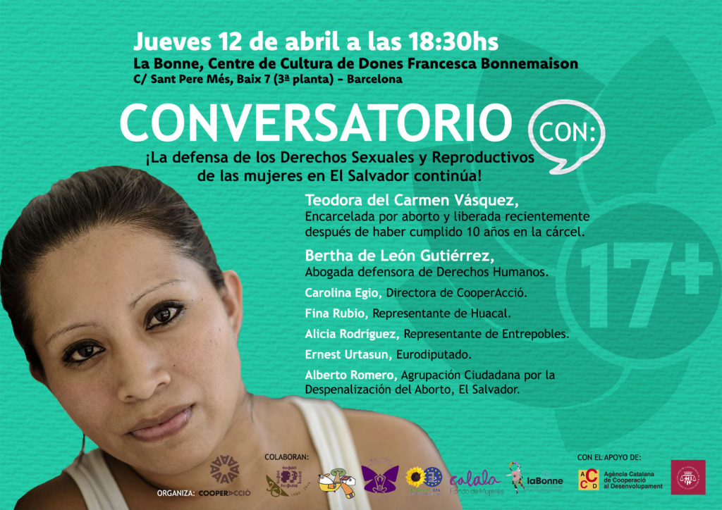 CartelConversatorioTeodora_12Abril-Bcn-def