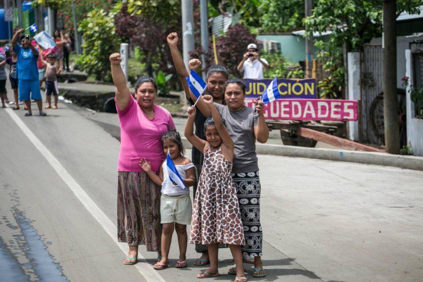 jorge-mejia-mujeres-nicaragua-870x580
