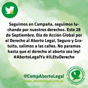 CampAbortoLegal