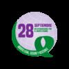 Logo-28S-castellano-1024x1024
