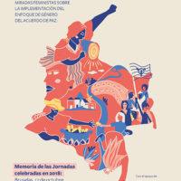 portada-memoria-jornadas-colombia-2018