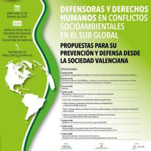 2019-02-13_AlianzaxSolidaridad-Valencia_Ana