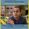2019-03-21_Conversatorio21marzo-Mayerlis_cartel