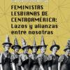 Cartel-Encuentros-Lesbofeministes-web-def-cast