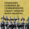 Cartel-Trobada-Lesbofeministas-web-def-cat