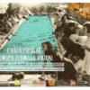 cartel_EPEFSantaColoma2020