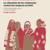 Portada-estudio-violencias-Mali-es