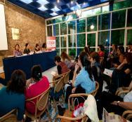 Cooperaccio-Dones-Construint-Pau 10